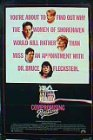 Compromising Positions - 1985