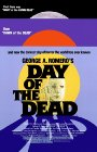 Day of the Dead - 1985