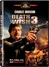 Death Wish 3 - 1985