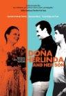 Doña Herlinda y su hijo - 1985