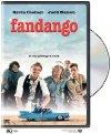 Fandango - 1985