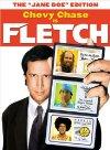 Fletch - 1985