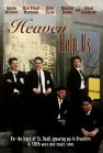 Heaven Help Us - 1985