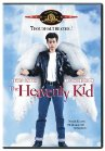 The Heavenly Kid - 1985