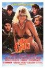 Hot Chili - 1985