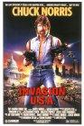 Invasion U.S.A. - 1985