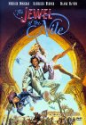The Jewel of the Nile - 1985