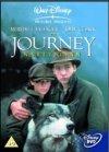 The Journey of Natty Gann - 1985