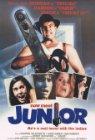 Junior - 1985