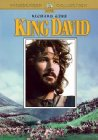 King David - 1985