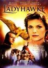 Ladyhawke - 1985