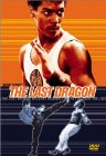 The Last Dragon - 1985