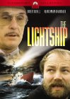 The Lightship - 1985
