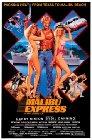 Malibu Express - 1985