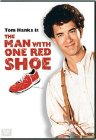 The Man with One Red Shoe - 1985