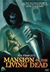 La mansión de los muertos vivientes - 1985