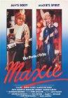 Maxie - 1985