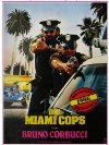 Miami Supercops - 1985