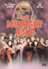 The Midnight Hour - 1985