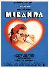 Miranda - 1985