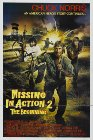 Missing in Action 2: The Beginning - 1985