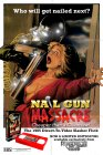 The Nail Gun Massacre - 1985