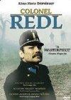 Oberst Redl - 1985