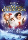 One Magic Christmas - 1985