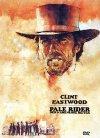 Pale Rider - 1985