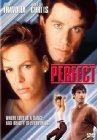 Perfect - 1985