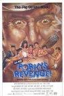 Porky's Revenge - 1985