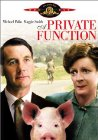 A Private Function - 1984