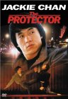 The Protector - 1985