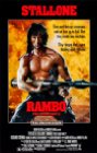 Rambo: First Blood Part II - 1985
