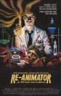 Re-Animator - 1985