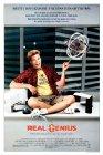 Real Genius - 1985