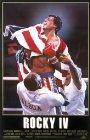 Rocky IV - 1985