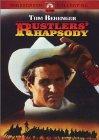 Rustlers' Rhapsody - 1985