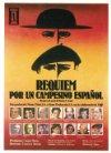 Réquiem por un campesino español - 1985