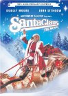 Santa Claus - 1985