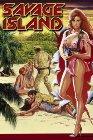 Savage Island - 1985