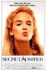 Secret Admirer - 1985