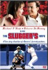 The Slugger's Wife - 1985