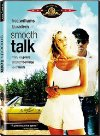 Smooth Talk - 1985