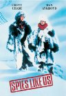 Spies Like Us - 1985