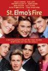 St. Elmo's Fire - 1985