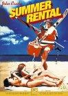 Summer Rental - 1985