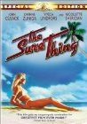 The Sure Thing - 1985