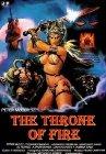 Il trono di fuoco - 1983
