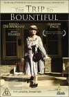 The Trip to Bountiful - 1985